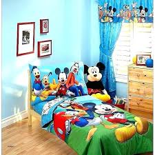 s toy story bedding full size comforter set bed bedroom furniture sets