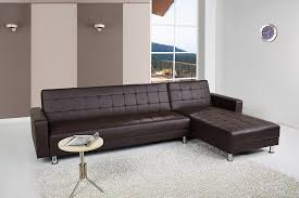 sectional sofa bed. Delighful Sectional Buy Convertible Sectional Sofa Bed Intended