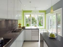 best white kitchen idea colour schemes kitchen white kitchen idea colour schemes modern kitchen design