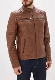 Купить мужские кожаные <b>куртки Urban</b> Fashion for Men (<b>Урбан</b> ...
