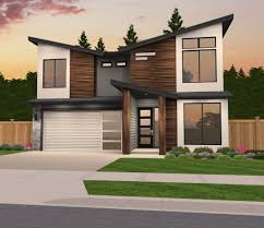 mm 2247 this shed roof house plan