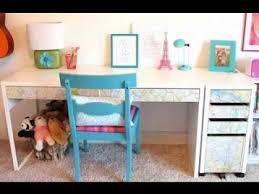 diy home office decor ideas easy. creative diy home office decor ideas easy decorations diy