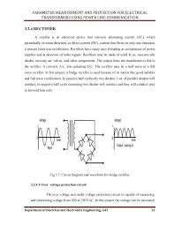 transformer protection using plc 22 parameter measurement and protection for electrical transformers