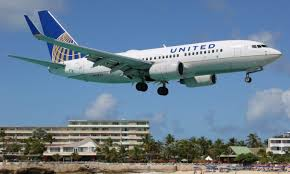 United Airlines Mileageplus Program The Complete Guide