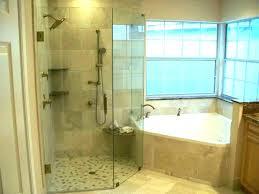 one piece shower tub glass shower tub combo two person showers club fiberglass one piece aker one piece shower tub