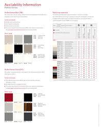 U708 Light Grey Availability Guide Mea By Fritz Egger Gmbh Co Og Issuu