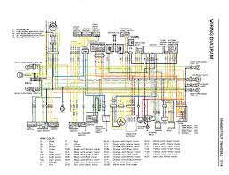 suzuki m90 wiring diagram suzuki wiring diagrams colored wiring diagram for 1400s intruders alert