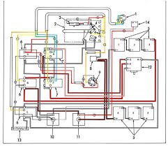 Wiring Diagram for Electric Bad Boy Buggy Unique 57 Best Golf Cart together with Bad Boy Wiring Diagram 2012   Electrical Work Wiring Diagram • besides Bad Boy Mtv Wiring Schematics   Free Car Wiring Diagrams • further Bad Boy Buggy Wiring Schematic   Trusted Wiring Diagrams • besides Wiring Diagram Symbol Legend On Bad Boy Buggy Wiring Diagram   WIRE likewise Bad Boy Buggy Wiring Diagram Awesome thesamba Type 2 Wiring Diagrams furthermore Bad Boy Mowers Wiring Diagram    plete Wiring Diagrams • besides Czt Bad Boy Mowers Wiring Diagram   DIY Wiring Diagrams • besides Wolo Horn Wiring Diagram   Residential Electrical Symbols • together with Bad Boy 60 Inch Mower Wiring Diagram   Electrical Work Wiring Diagram as well Bad Boy Parts Lookup 2013 ZT Elite Engine   Clutch  27Hp Kohler. on bad boy wiring diagram