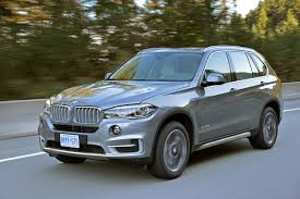 New BMW X5 2014 review | Auto Express