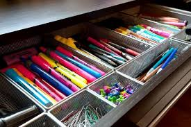 office drawer dividers. Plain Office Inspiring Desk Drawer Organizer Ideas Latest Home Office Design With  Mf Intended Dividers R