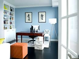 home office paint ideas. Fabulous Warm Paint Colors For Home Office Good Painthome Painting Ideas Of Fine Wall Small Color I