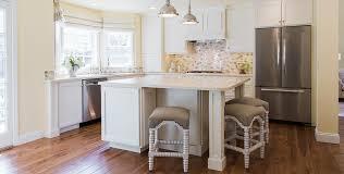 San Jose Kitchen Cabinets Home Design Remodeling Experts In San Jose