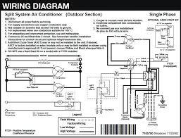 ac co wiring diagram simple wiring diagram home ac thermostat wiring diagram thermostat wiring diagram wire in ford ac wiring diagram ac co wiring diagram