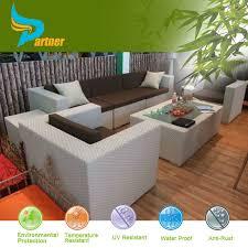space saving furniture outdoor rattan sofa za kisasa buy space saving furniture