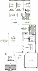 Industrial Home Design Plans 24x24 House Floor Plans And Scintillating Industrial Home