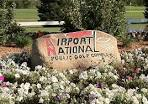 Airport National Golf Course - Home | Facebook