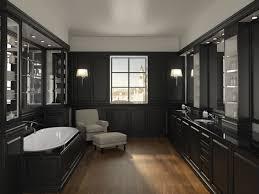 Bathroom Design Devon Devon Devon Tailored Interiors Sartorial Project