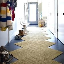 petite extra long rug runners h0152512 long