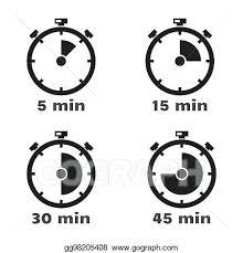 Timer For 15 Min Set A Timer For 15 Minutes Set A Timer For 5 Minutes Set Of Timers