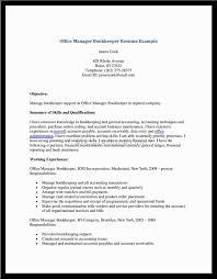 Esl Personal Statement Writers Website For School Best