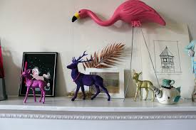Julianna Brion and Janna Morton Studio Visit - Living Room…   Flickr