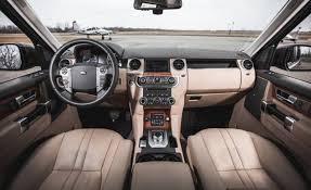 land rover 2014 lr4 interior. interior 2016 land rover lr4 stering wheel dashboard lcd screen 2014 lr4 i