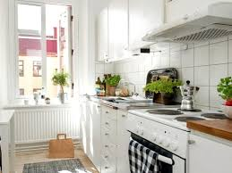 apartment kitchen decorating ideas on a budget. Phenomenal Cheap Kitchen Decor Ideas Apartment Decorating On A Budget Best Small Top Lg Afbbc.jpg