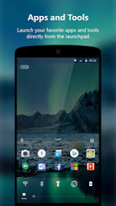 6 Android Apk Screen Download Next 3 Productivity Lock Apps 11 Snw4Rq0fI
