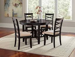 special dining room themes together with agreeable design ideas using rectangular black wooden stacking