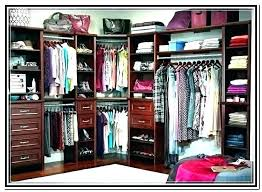 closetmaid wire shoe rack full size of home depot closet storage bins shoe racks organizer bathrooms