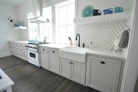 One Wall Kitchen Designs With An Island Plans Simple Inspiration