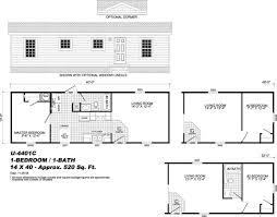 Single Wide Mobile Home Floor Plans 2 Bedroom Home Decorating Ideas Home Decorating Ideas Thearmchairs