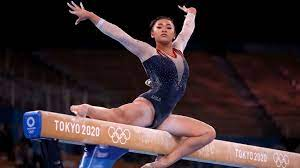 Suni Lee on Olympic gold medal -- 'It ...
