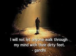 Quotes About Walking Beauteous Walking Quotes Famous Walking Quotes For Pinterest By Mahatma Gandhi