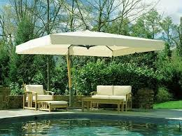 large patio umbrellas for sale