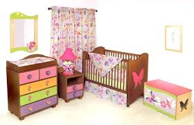 cotton tale heaven sent girl crib bedding collection furniture designs 4 piece set for baby with