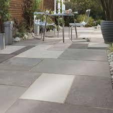 Pavimentazione da giardino foto 28 40 design mag