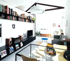 best furniture for studio apartment. Cool Studio Apartments Apt Furniture Ideas Small Apartment Layout Best  For One