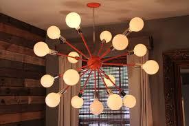 5 lamps under 1000 we would wood lamps restaurant bar