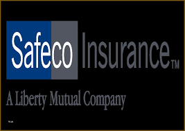 Safeco Insurance Quote Enchanting Safeco Car Insurance Quote Elegant Safeco Insurance Quote Raipurnews