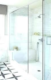built in shower shelves shower shelf ideas shower built in shower corner shelf shower built in built in shower