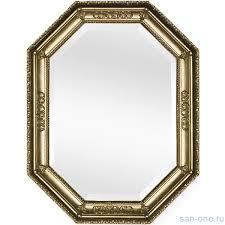<b>Зеркало Migliore CDB</b> 65 ML.COM-70.727