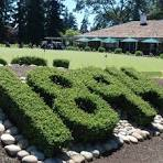 Tacoma Country and Golf Club - 135 Photos - 4 Reviews - Golf ...