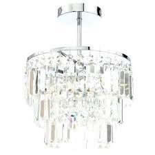bathroom lighting chandelier spa bathroom lighting belle 3 light ceiling chandelier bathroom lighting with matching chandelier