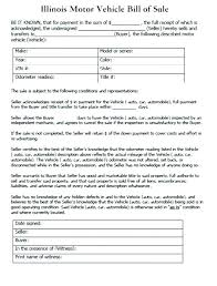 Bill Of Sale Auto California 15 Car Bill Of Sale Ca Resume Cover14 Sample Bill Of Sale For A Car