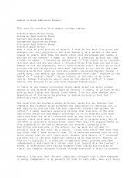 writing a good college admissions essay level writing a good college admissions essay level college essay admission examples