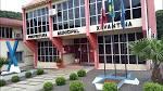 imagem de Xavantina Santa Catarina n-17