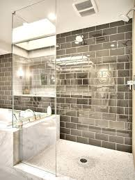 brick tile bathroom brick tiles bathroom marble shower pictures decorations single to or not tile wall brick tile bathroom grey brick wall