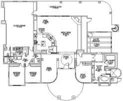 Introductory Special Home Design Offer Custom Homes Luxury Homes Luxury Custom Home Floor Plans