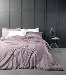 high thread count duvet cover. Wonderful Count Solid Color Egyptian Cotton Duvet Cover Luxury Bedding Set High Thread Count  Long Staple Sateen Weave For I